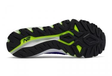 Chaussures de Running New Balance VAZEE 2090 v1 Bleu