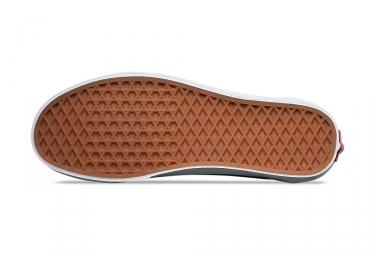 VANS Chaussures OLD SKOOL Navy