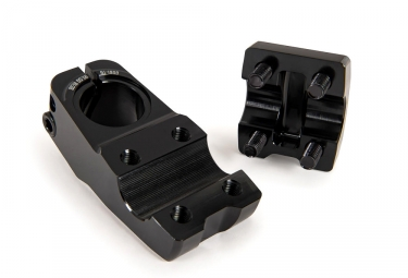 potence topload wethepeople hydra diametre cintre 25 4 mm noir
