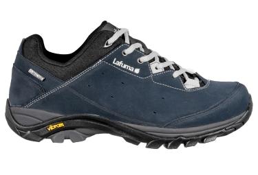 Lafuma Aneto Hiking Women's Shoes Bleu
