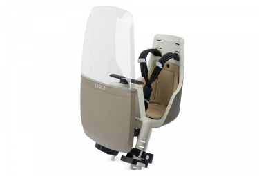 Bulle de Protection Bobike Exclusive Beige
