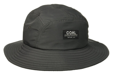 COAL THE RIO Hat Grey