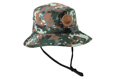 coal the spackler bob camo l