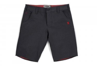 Chrome Natoma Short Black