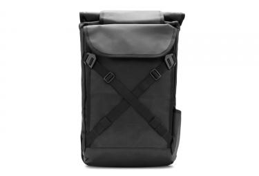 sac a dos rolltop chrome bravo 2 0