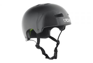 casque bol tsg evolution injected noir s m 54 56 cm