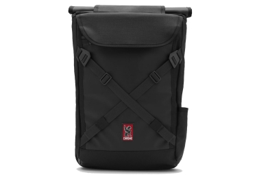 Sac a dos chrome bravo 2 0 noir