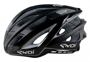 Casco Ekoi CXR22  Noir