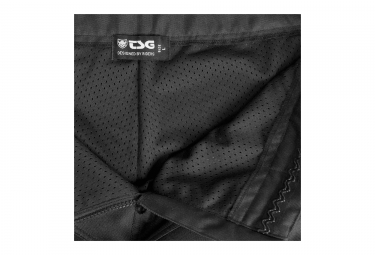Pantalon TSG DH BE1 Noir