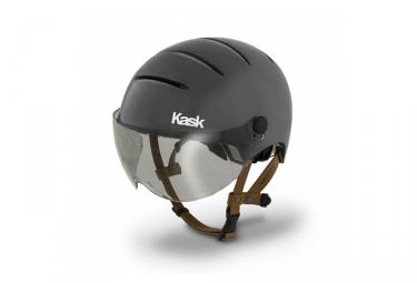 Urban Helmet KASK 2017 LIFESTYLE Anthracite