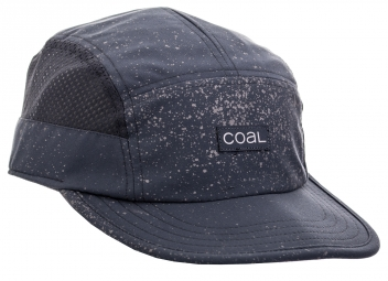Casquette COAL THE PROVO Anthracite