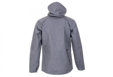 Veste Chrome Storm Cobra 2.0 Gris