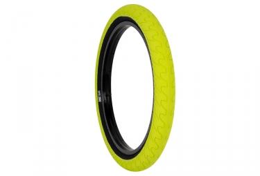 pneu rant squad jaune fluo 2 35