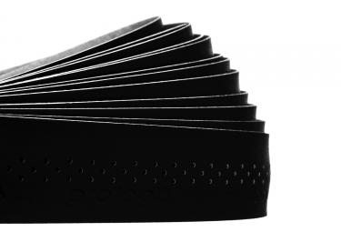 ruban de cintre prologo microtouch noir