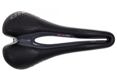 SMP Saddle 2017 Hybrid 275 X 140mm Black