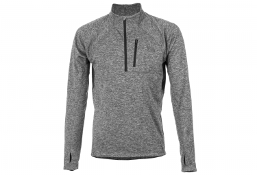 Maillot Manches Longues THE NORTH FACE Impulse Active Gris