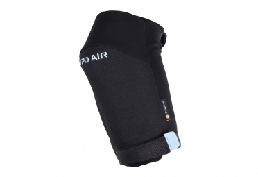 Paire de Coudières POC Joint VPD Air Noir