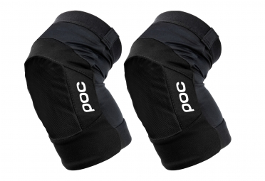POC 2017 Joint VPD Knee Guards Black