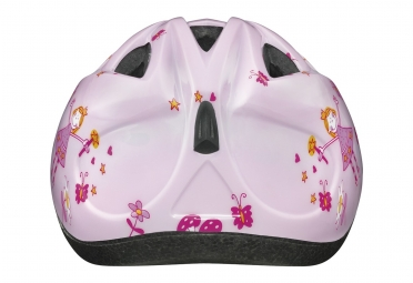 Casco Abus Smiley 2.0 Violet / Rose