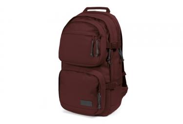 sac a dos eastpak hutson rouge