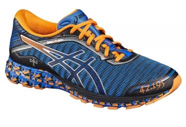 chaussure asics homme marathon