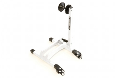 support velo feedback sports rakk blanc