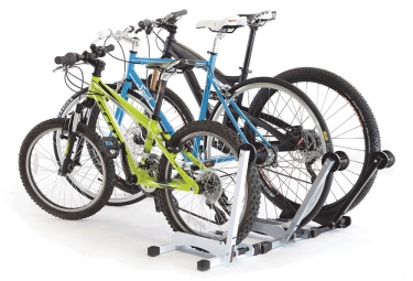 FEEDBACKSPORTS Bike Storage RAKK White
