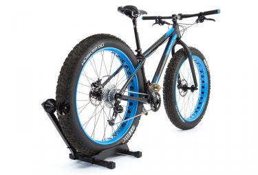 FEEDBACKSPORTS Bike Stand FAT RAKK to Fat Bike Black