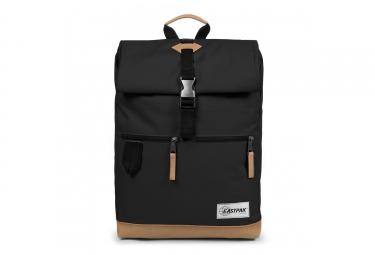 sac a dos rolltop eastpak macnee noir