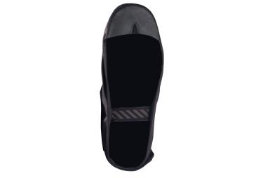 sur chaussures bontrager stormshell ville noir 43 44