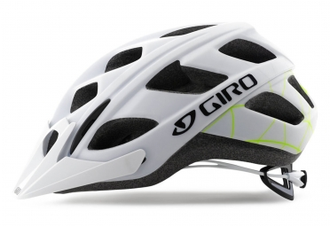 Casco Giro HEX Blanc