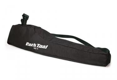 Park Tool Housse de Pied D'Atelier BAG-15