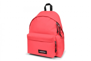 sac a dos eastpak padded pak r rose authentic