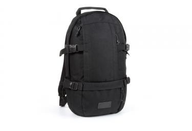 sac a dos eastpak floid 2 noir