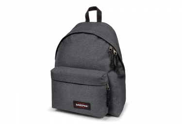 Backpack Eastpak Padded Pak'R Authentic Grey
