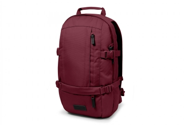 sac a dos eastpak floid rouge