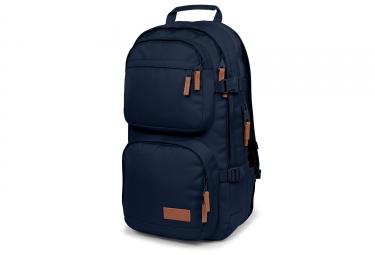 sac a dos eastpak hutson bleu