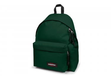 sac a dos eastpak padded pak r authentic vert