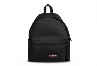 Backpack Eastpak Padded Pak'R Authentic Black