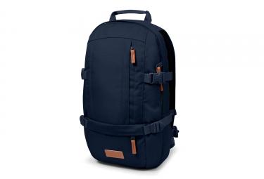 sac a dos eastpak floid bleu