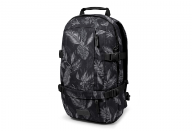 sac a dos eastpak floid forest gris