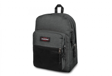 Backpack Eastpak Pinnacle Grey