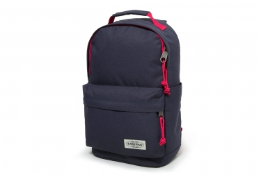Eastpak Chizzo Backpak Blue