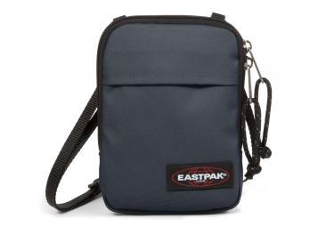 sac bandouliere eastpak buddy bleu