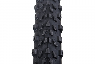 pneu Enduro MICHELIN WILD RACE´R ENDURO REAR 26´´ Tubeless Ready Tringle Souple