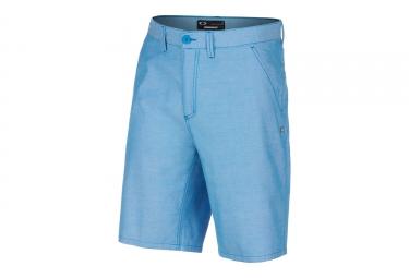 short oakley oxford bleu 32