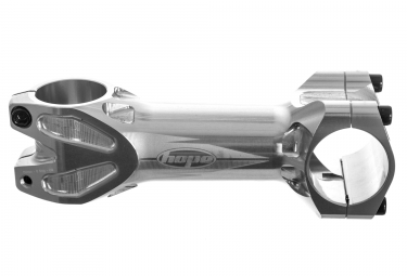 Potencia Hope XC - 110mm Plata