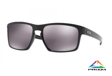 paire de lunettes oakley 2017 sliver polished black prizm black ref oo9262 46