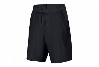 short oakley core richter w noir m