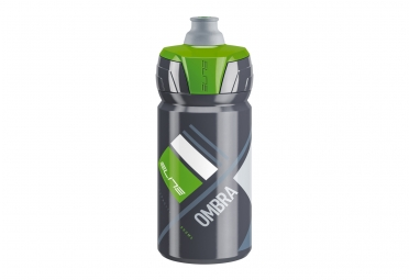 Elite Ombra Bottle 550ml Grey Green